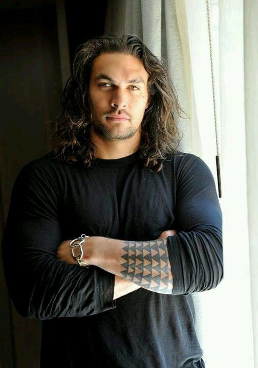 Jason Momoa Arm Tattoo : jason, momoa, tattoo, Jason, Momoa, Tattoo, Drives, Crazy, Ahhhhh, Hotties, Momoa,, Aquaman,