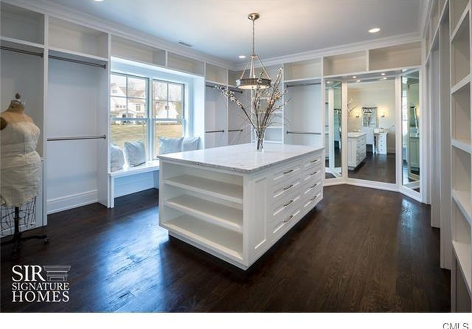 Nice Ideas For The Whole House 4 Sprucewood Ln, Westport, CT 06880 | Zillow