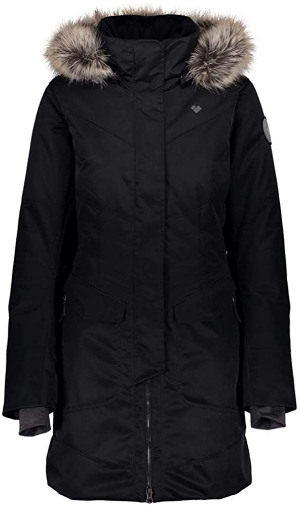 Obermeyer Women s Sojourner Down Jacket BlackP Clothing, Amazon Affiliate link. Click image for detail, #Amazon #obermeyer #women #sojourner #jacket #blackp #clothing #designing #manufacturing #waterproof #breathable #fabric #technology #overyears #winter #enthusiasts #age #care #design #products #utilize #fabrics #insulation #ensuring #garment #holds #years #useinc