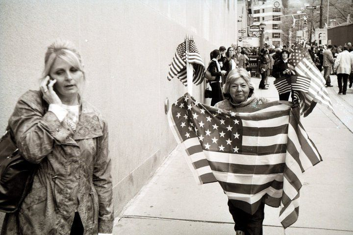 Woman selling American flags, Ground Zero, #nyc #groundzeronyc Woman selling American flags, Ground Zero, #nyc #groundzeronyc Woman selling American flags, Ground Zero, #nyc #groundzeronyc Woman selling American flags, Ground Zero, #nyc #groundzeronyc