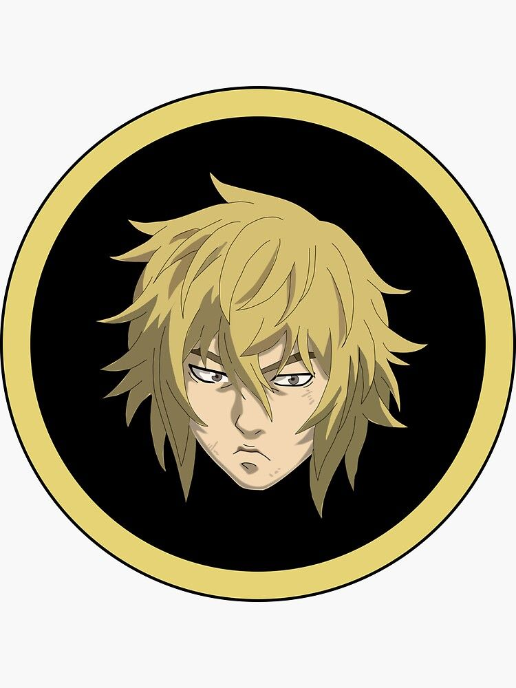 pin on anime stickers