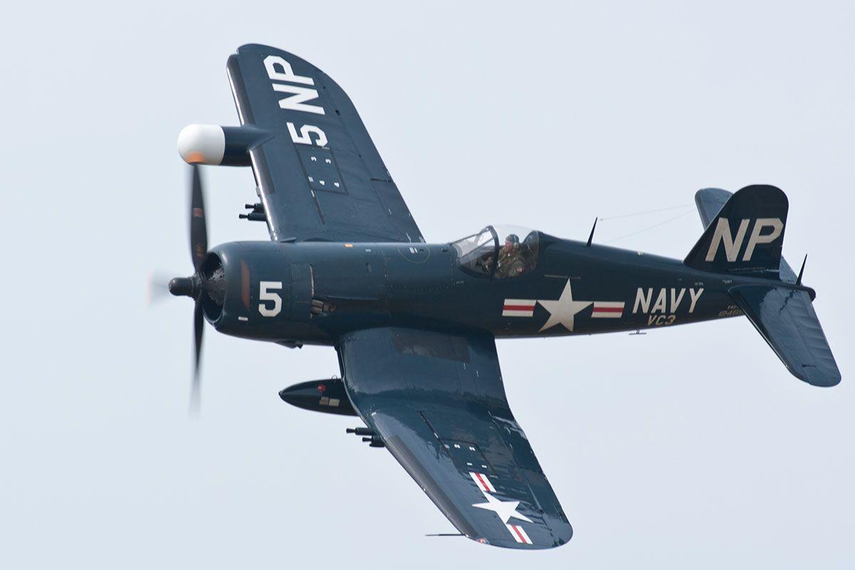 f4u corsair night fighter corsair pinterest