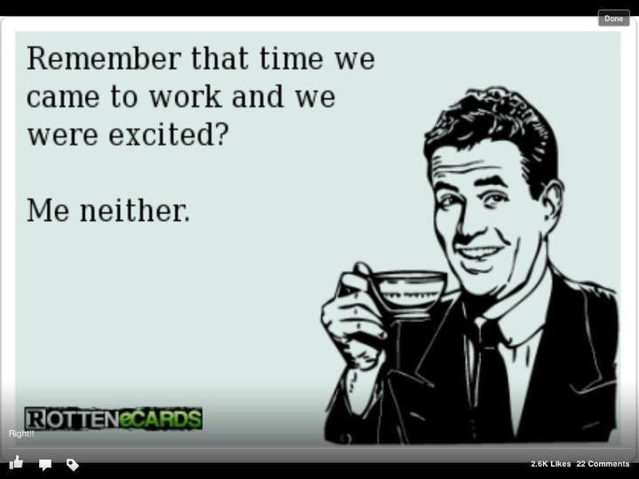Teamwork Cartoons Job Humor Job Memes Job Quotes