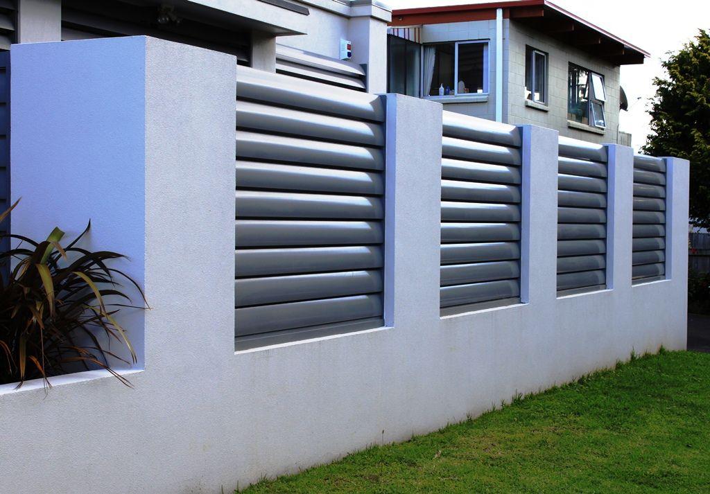 Fences fence panels fence designs balustrades louvretec fences fence panels fence designs balustrades louvretec workwithnaturefo