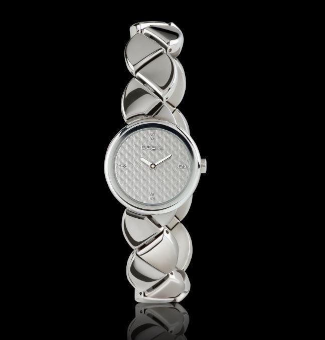 Orologi Breil Donne 2016: i Modelli più Trendy del Catalogo orologi breil donne 2016 catalogo