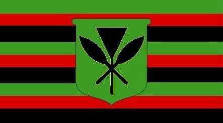 Pin On Ea Hawaiian Sovereignty Ea Ea Ea