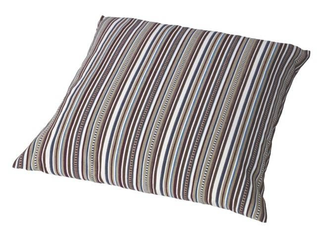 Textile 2015 | Cuscini blu, Ikea, Cuscini