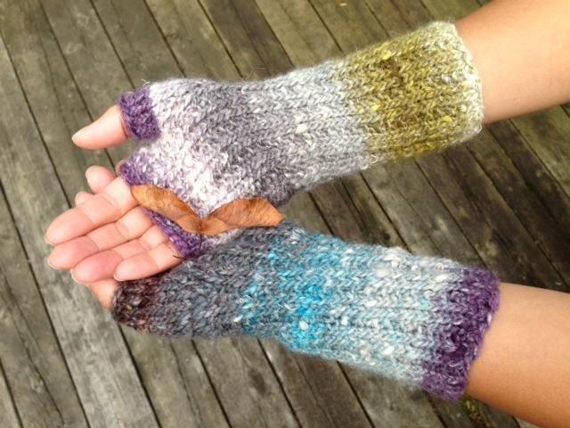 Travellers Mitts, Fingerless Gloves | Fingerless gloves, Gloves and ...