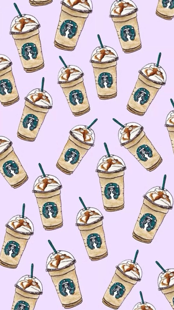 2019 Cute Wallpaper Girly Wallpaper Free Pretty Iphone Backgrounds Iphone Wallpaper Girly Wallpaper Iphone Cute Starbucks Wallpaper