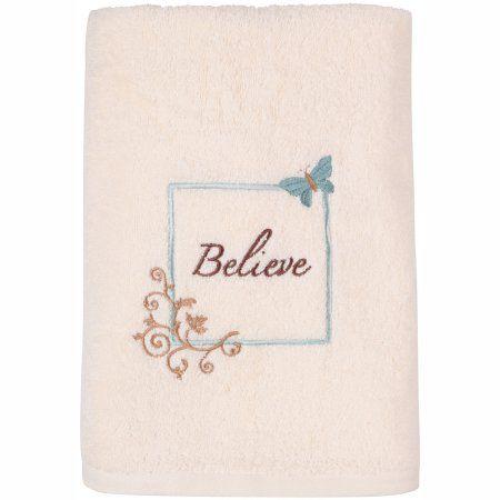 Home Bath Towels Cream Bath Towels Towel