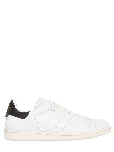 Adidas Stan Smith Adidas Originals Superstar Frauen Weiß