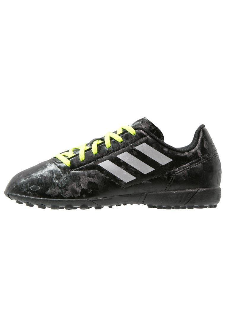 zapatillas futbol multitacos adidas