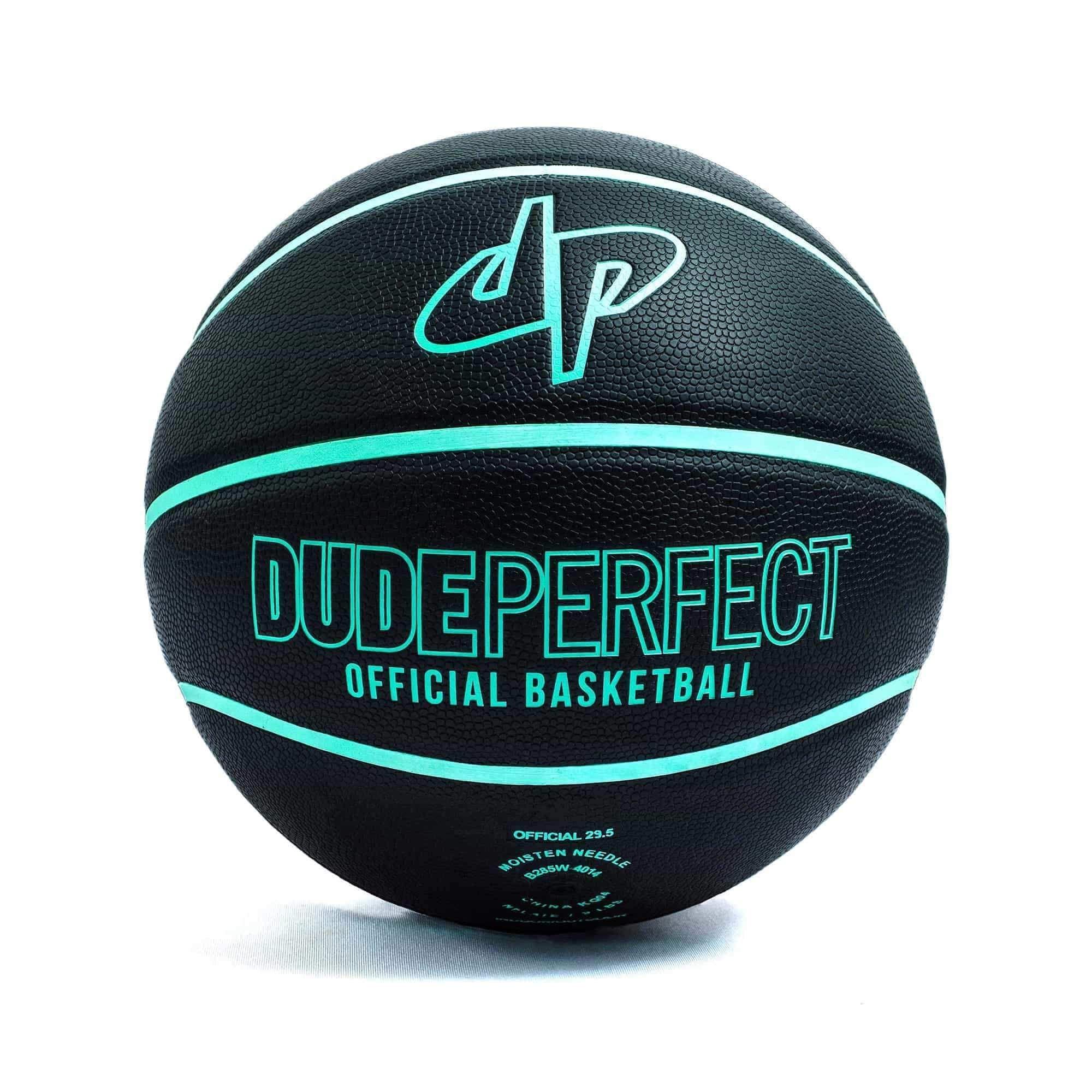 Basketball BlackGreenDude Perfect BlackGreenDude Basketball Basketball Basketball BlackGreenDude BlackGreenDude Perfect Perfect zGMSUqpV