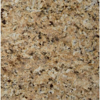 Access Denied Granite Flooring Sandstone Wall Granite Countertops Kitchen