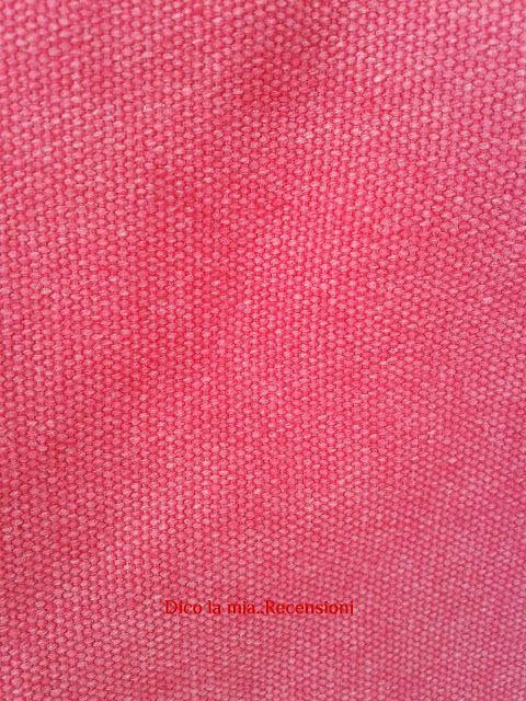 Dico la mia..Recensioni: Eshow borsa da donna di tela, da spalla ( set di tre pezzi )