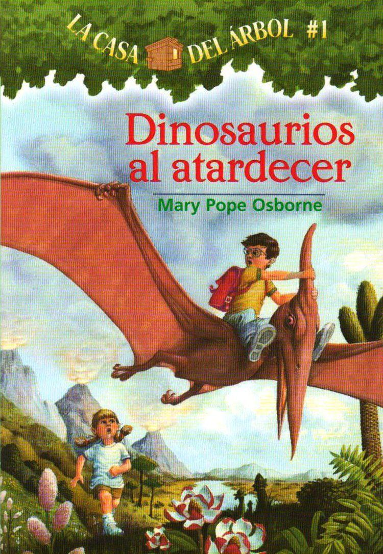 10 Series De Libros Para Niños Entre 8 Y 12 Años Series De Libros Libros Para Niños Libros Para Leer