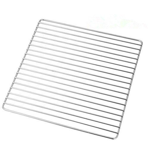 Cooling Racks Yamix Nonstick Stainless Steel Wire Cooling Rack