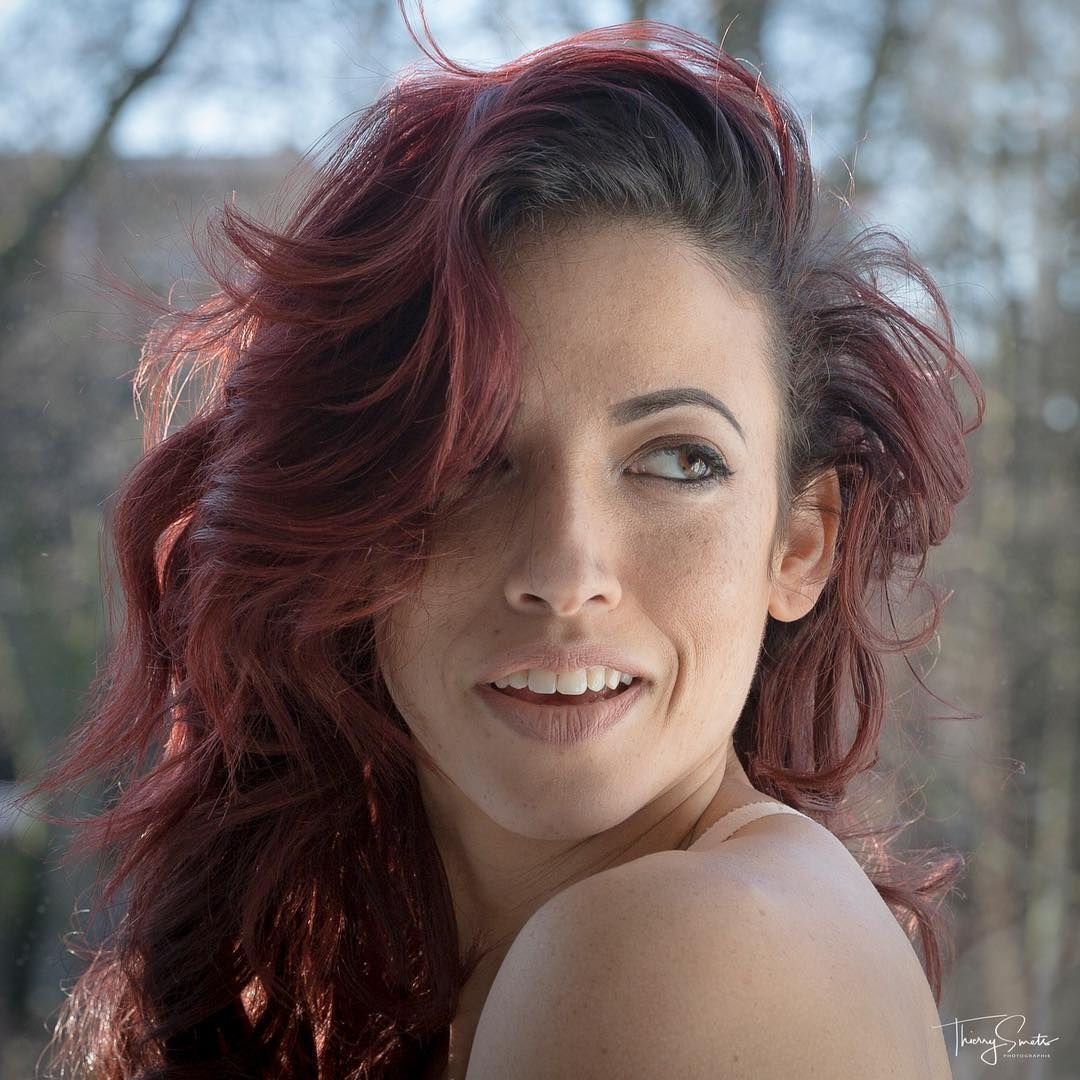 Pics Clara Rene nude (71 foto and video), Tits, Sideboobs, Boobs, braless 2018