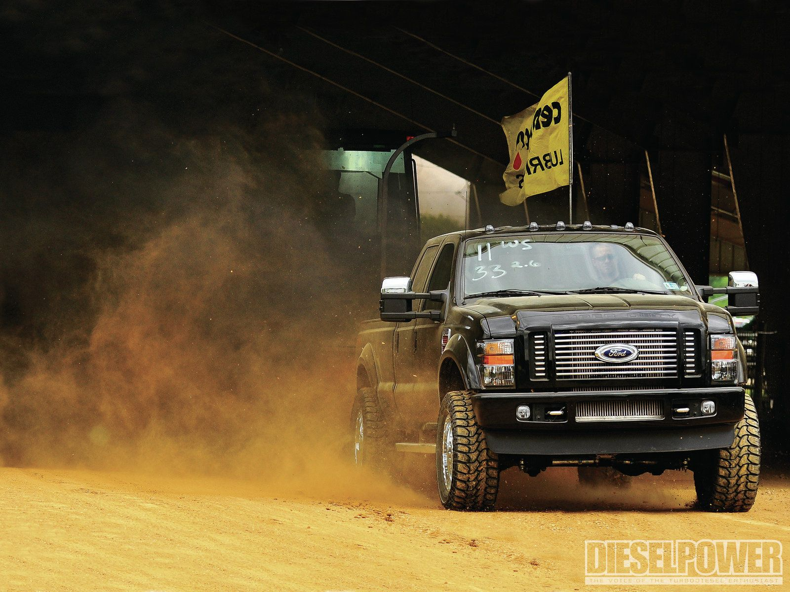 Super Duty Camionetas Pinterest Ford Trucks And Power Stroke Lifted Powerstrokelifted Trucksford