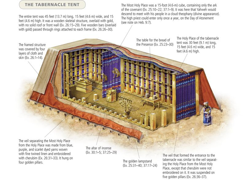 1000 images about tabernacle on pinterest place of worship  : tabernacle diagram - findchart.co
