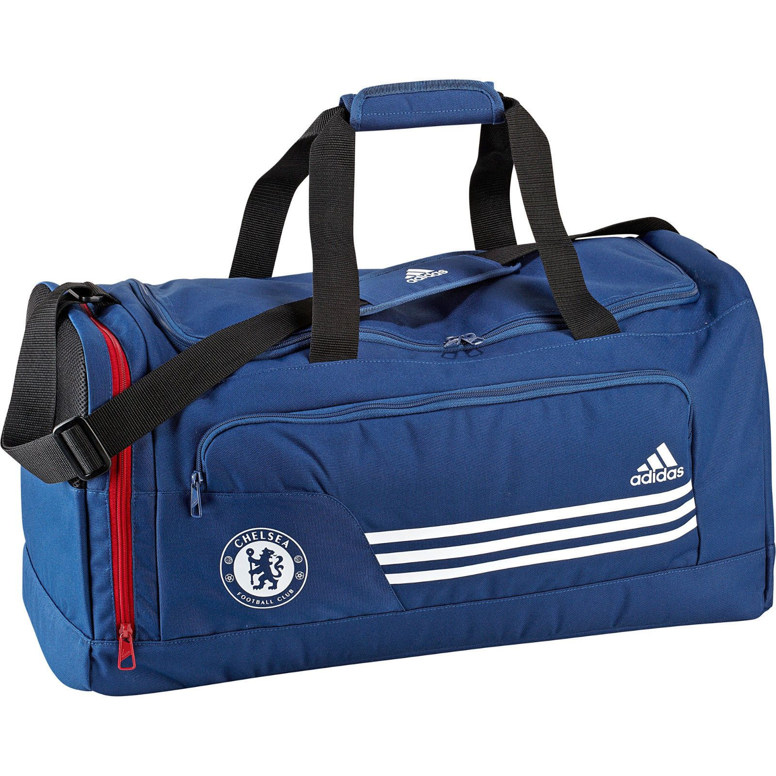 eam Bag ADIDAS BRAND NEW WITH TAGS Chelsea London 799beae157b8a