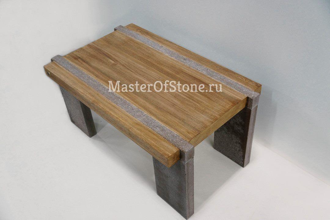 Мебель из бетона на заказ купить бетон двуреченск