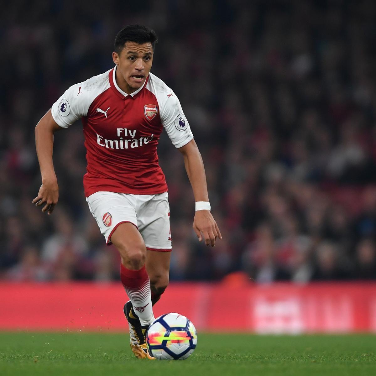 Watford Vs Arsenal Team News Preview Live Stream Tv Info Arsenal Transfer News Arsenal Watford