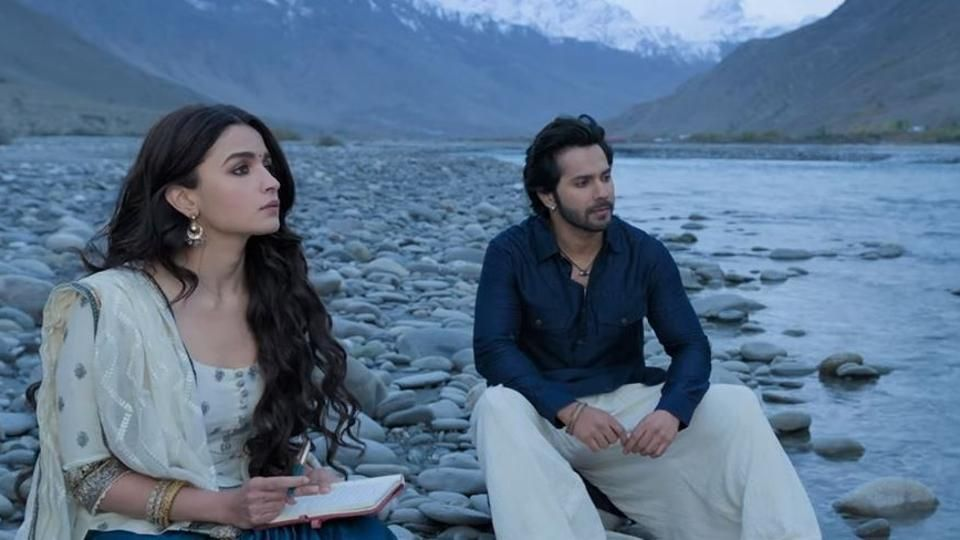 Kalank Title Song Kalank Nahi Ishq Hai Download, MP3, MP4