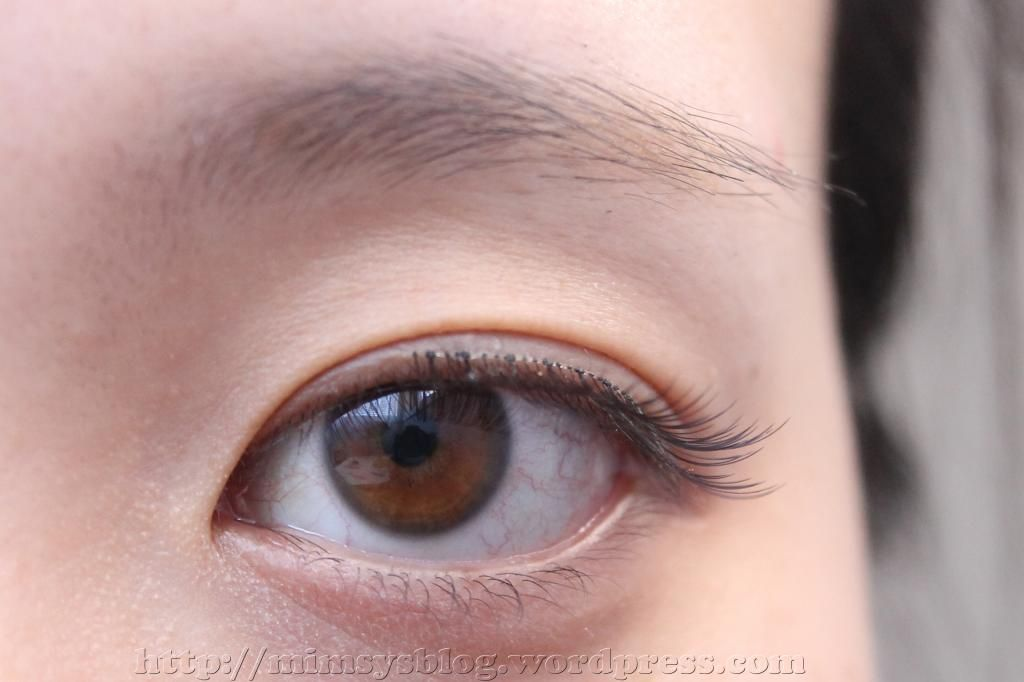 eff6c2a16ed @Kiss Products Looks So Natural Lashes (Sultry) #KISSlashesKISS KISS Looks  So Natural Lashes