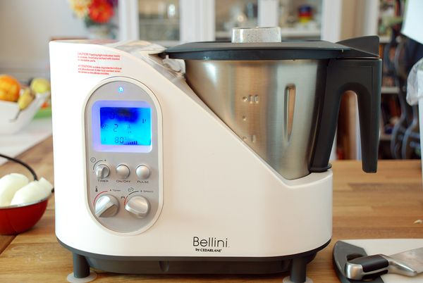 Bellini Kitchen Master Review Cooking Tools Kitchen Cooking