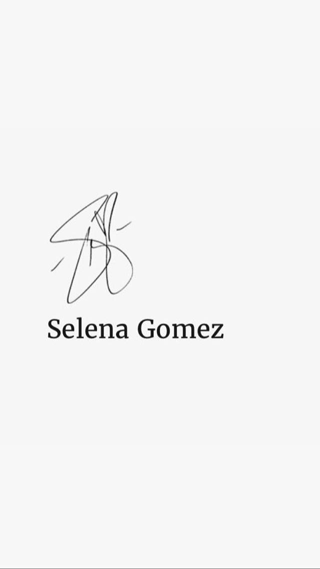 Pin By Khushi Baudh On Selenaa Selena Gomez Cute Selena Gomez Wallpaper Selena Gomez Photos