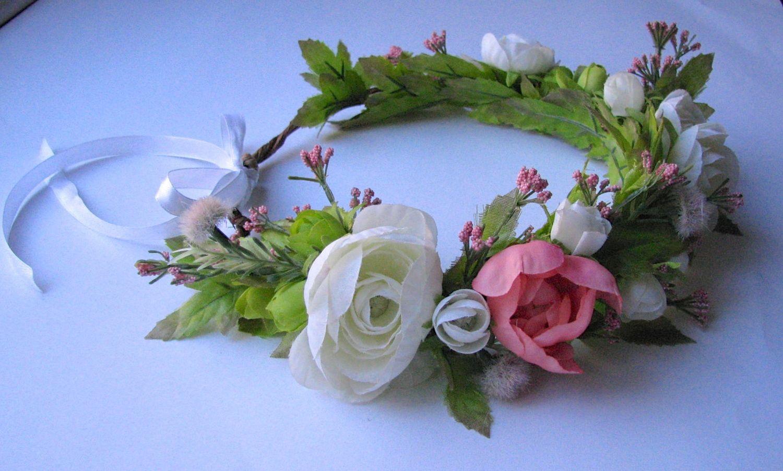 www.JewelFeathers.ca