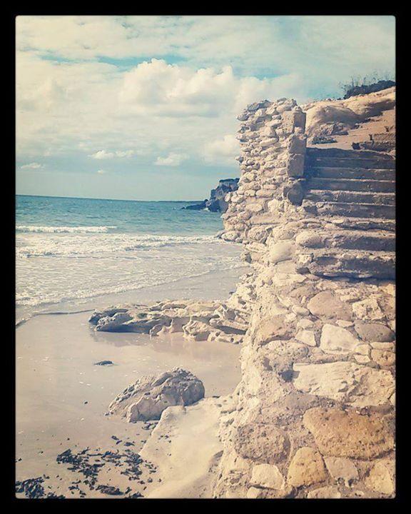 by http://ift.tt/1OJSkeg - Sardegna turismo by italylandscape.com #traveloffers #holiday | Per arrivare in #paradiso si deve scendere o salire le #scale? Credo che sia questione di punti di vista...  #mare #sea #saneascoada #Sanveromilis #santeru #Oristano #Aristanis #igersoristano #ig_oristano #dafareaoristano #Sardegna #Sardinia #sardegna2016 #igersardegna #sardegnagram #dafareinsardegna #sardiniaexperience #sardiniaphotos #sardiniaoffseason #lauralaccabadora #lanuovasardegna #picoftheday…