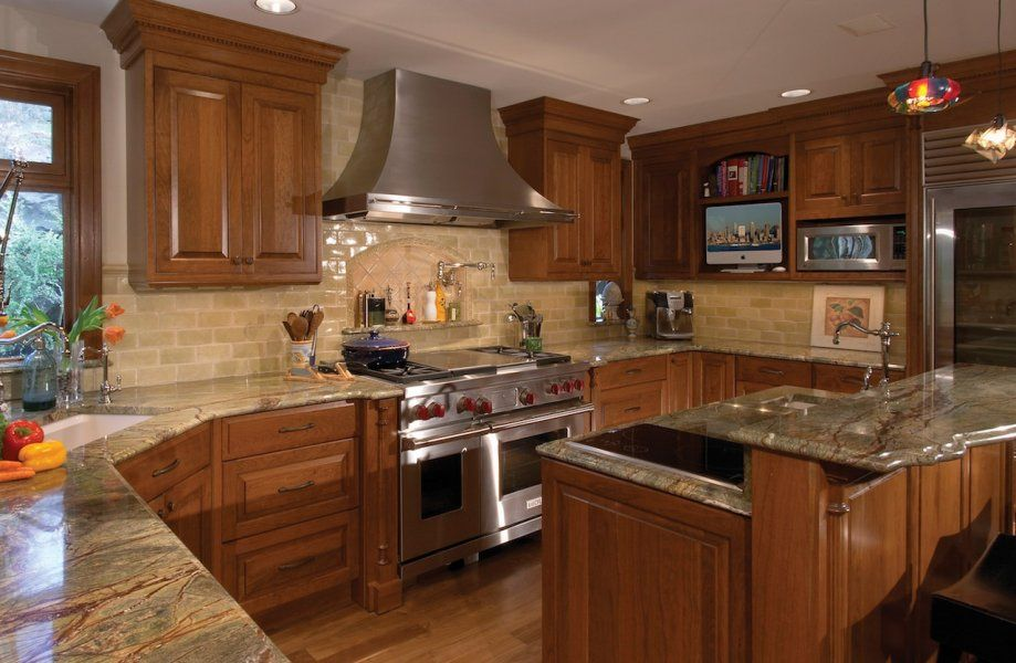 Best Quality Kitchen Cabinets from San Francisco   Kitchen ...
