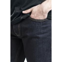 Photo of Dickies Michigan Jeans DickiesDickies