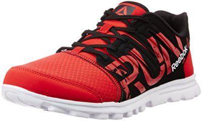 e2fc29bc747 Reebok Men s Ultra Speed Running Shoes
