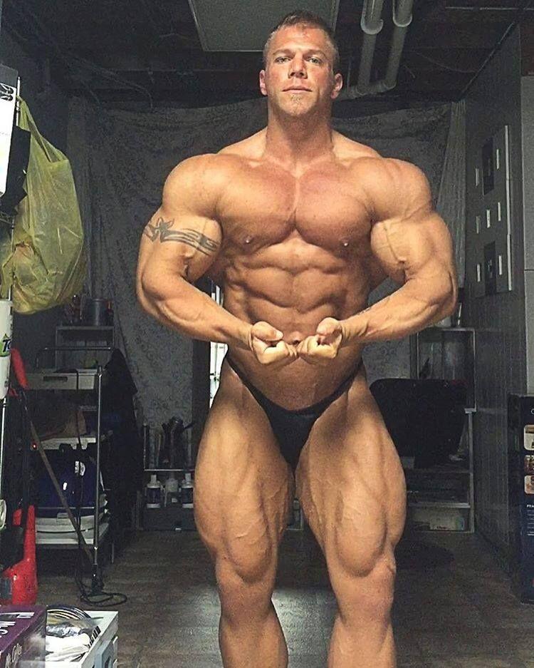 colombia hot model fuck
