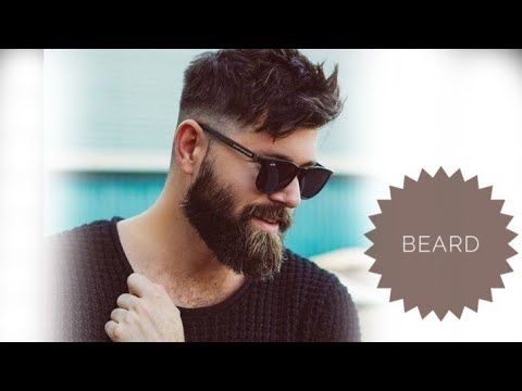 best long beard styles in 2019 / fashionpoint  youtube