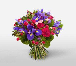 Send Flowers To Uk Same Day Uk International Flower Flower Delivery Uk Flower Delivery Uk Flower Delivery Fresh Flower Delivery