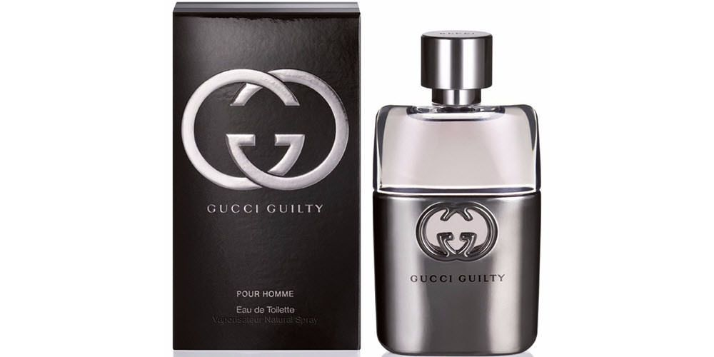 db2a77f4e mejor perfume hombre para ligar guilty pour homme gucci | perfumes ...