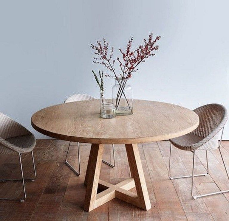 45 The Top Dining Table Designs Ideas You Will Love Page 5 Of