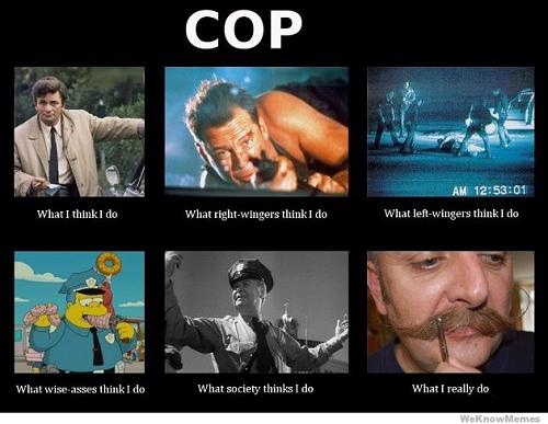 9ca07bc90a57ccc1f28e8392902eca49 what i think i do meme google search lol pinterest meme,What I Think I Do Meme