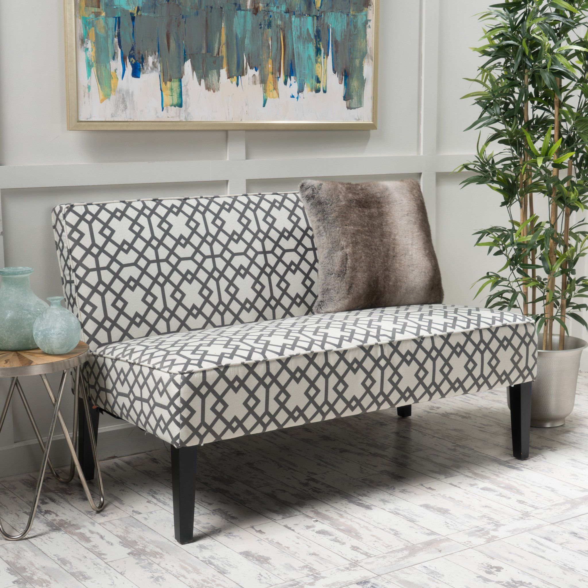 black with gorgeous couch chairs for rugs end patterned inexpensive tables mirrors sales sectional rooms living room sofa modern sofas relaxing area friday