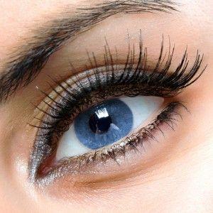 Vista previa del artículo El cuidado de tus ojos