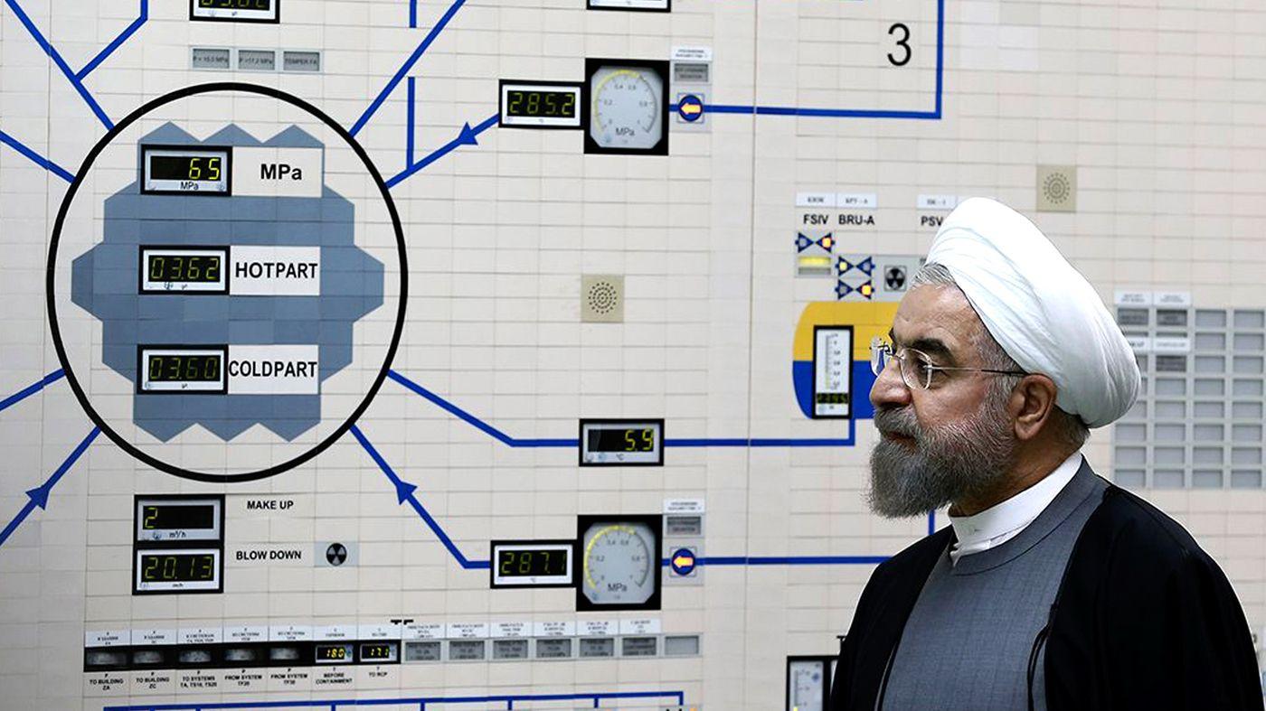 Pin on Iran
