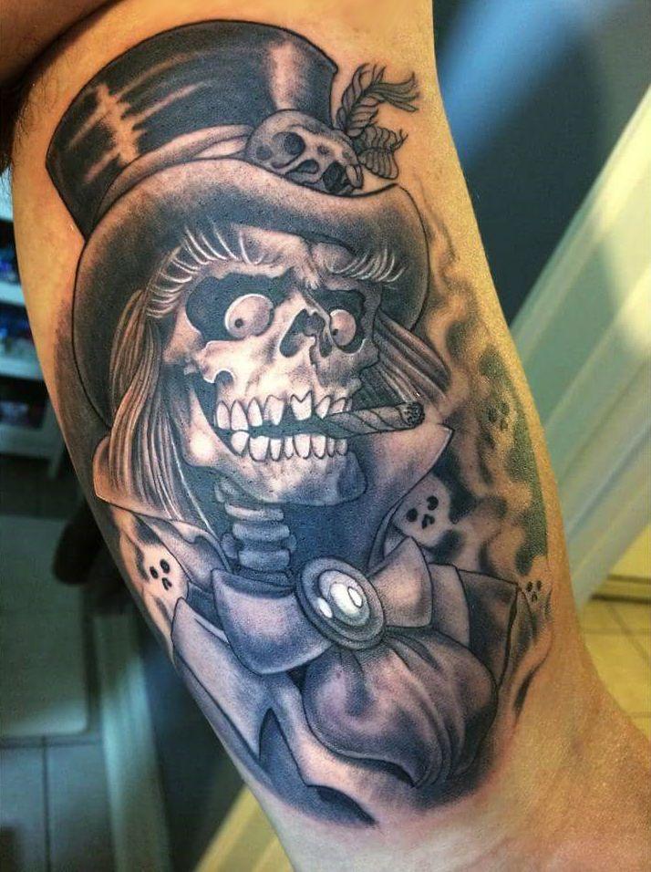 tatuagem-em-preto-e-cinza-11
