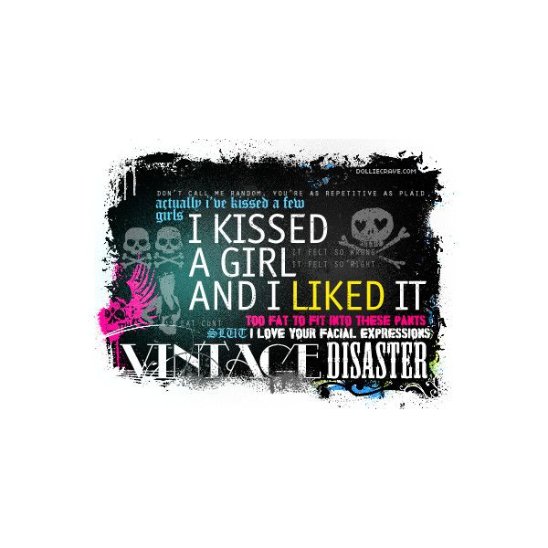 Emo Quotes ❤ liked on Polyvore featuring quotes, text, words and sayings