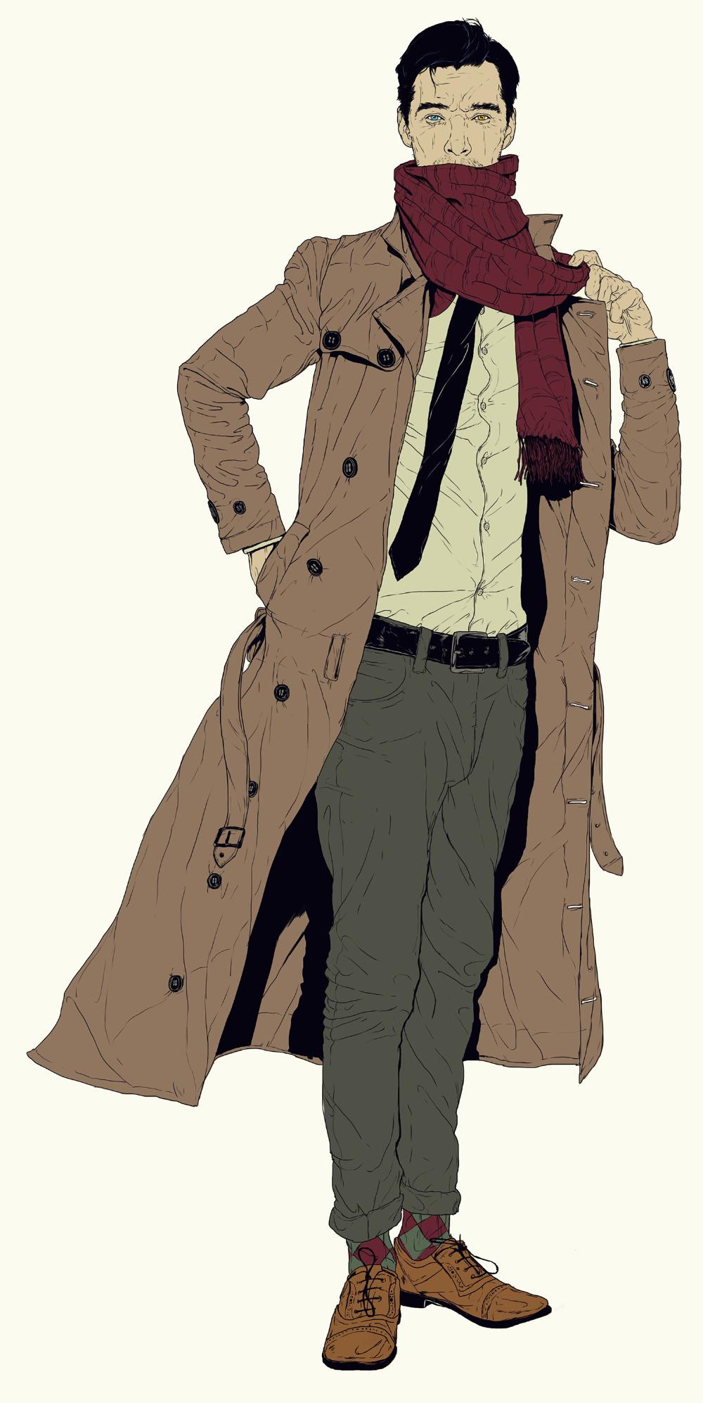 Imgur Com Character Design Inspiration Character Art Character Drawing