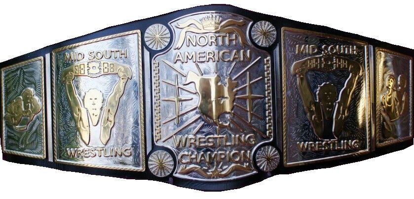 north american title - 839×404