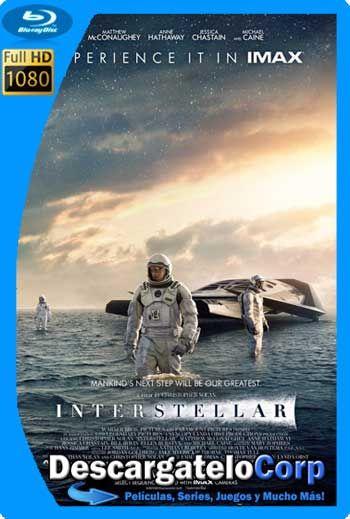 interstellar movie download 1080p movie